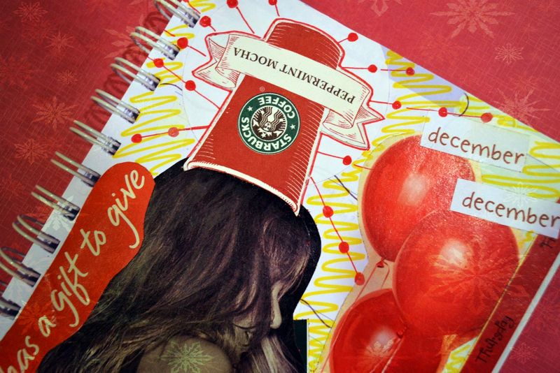 December page starbs cup 03