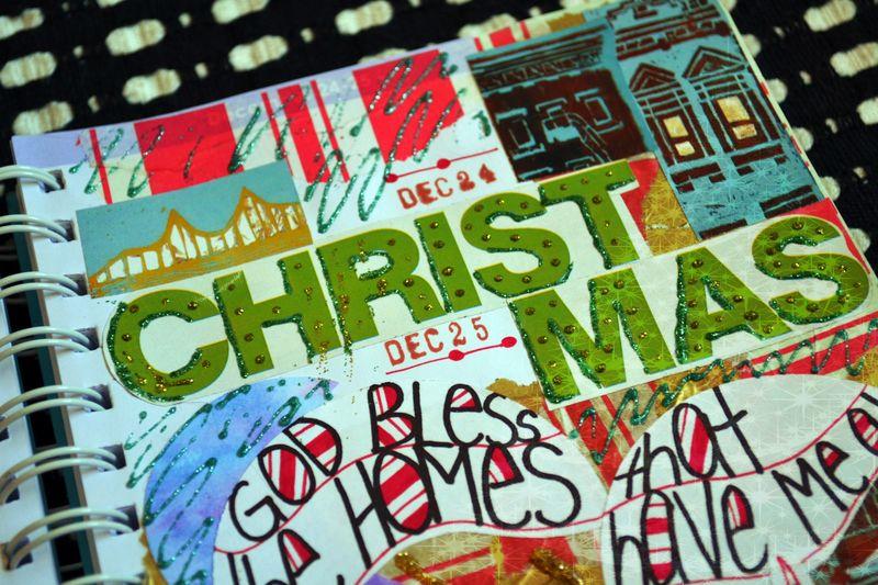 Christmas2011 06