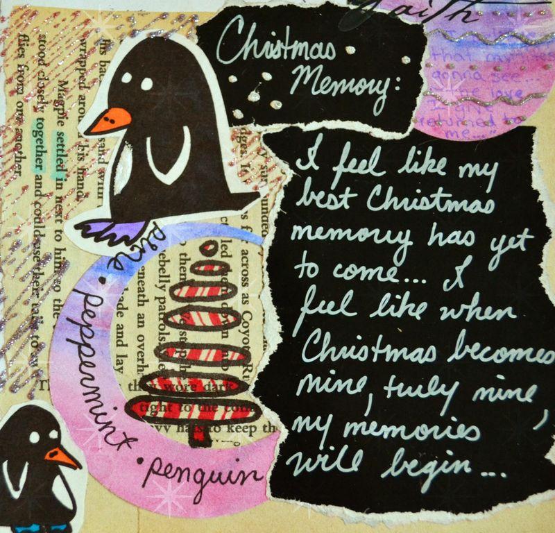 Penguin poop 04