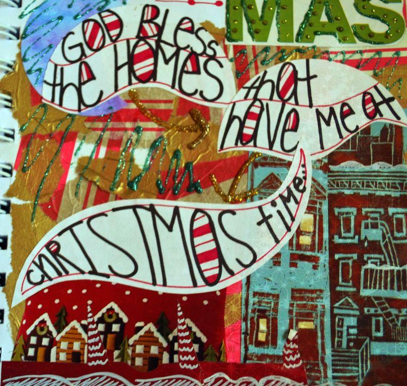 Christmas2011 07