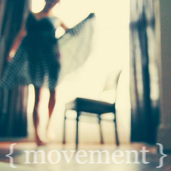 Movement_01_Jan5