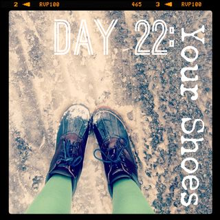 Day_22
