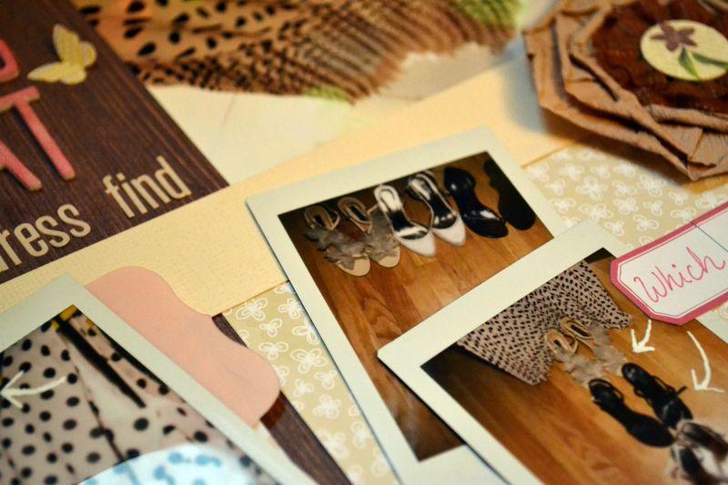 05_cute shoes