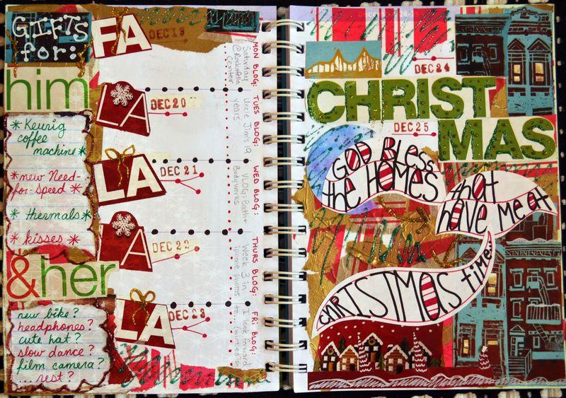 Christmas2011 01