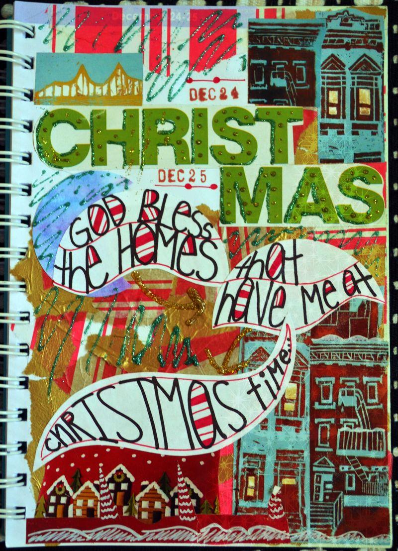 Christmas2011 05
