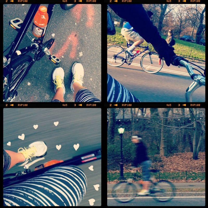 04 nashville bike collage