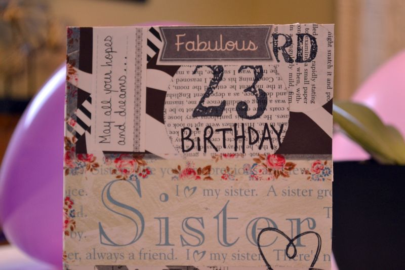 BirthdayCard_02