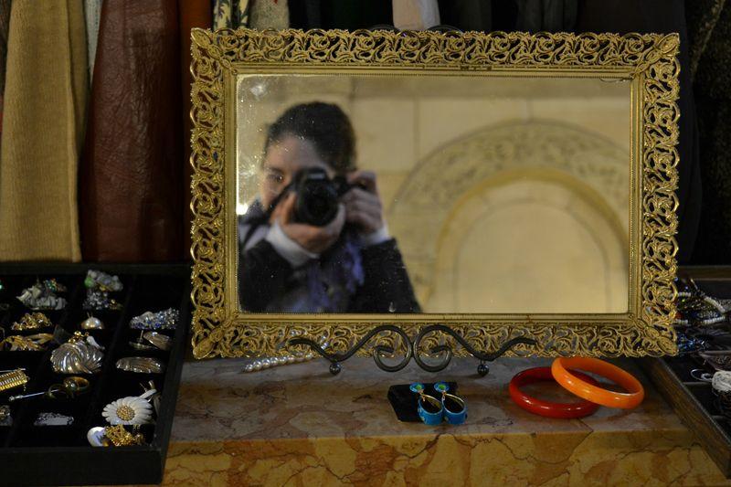 08_me mirror