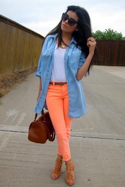 Bright orange_02