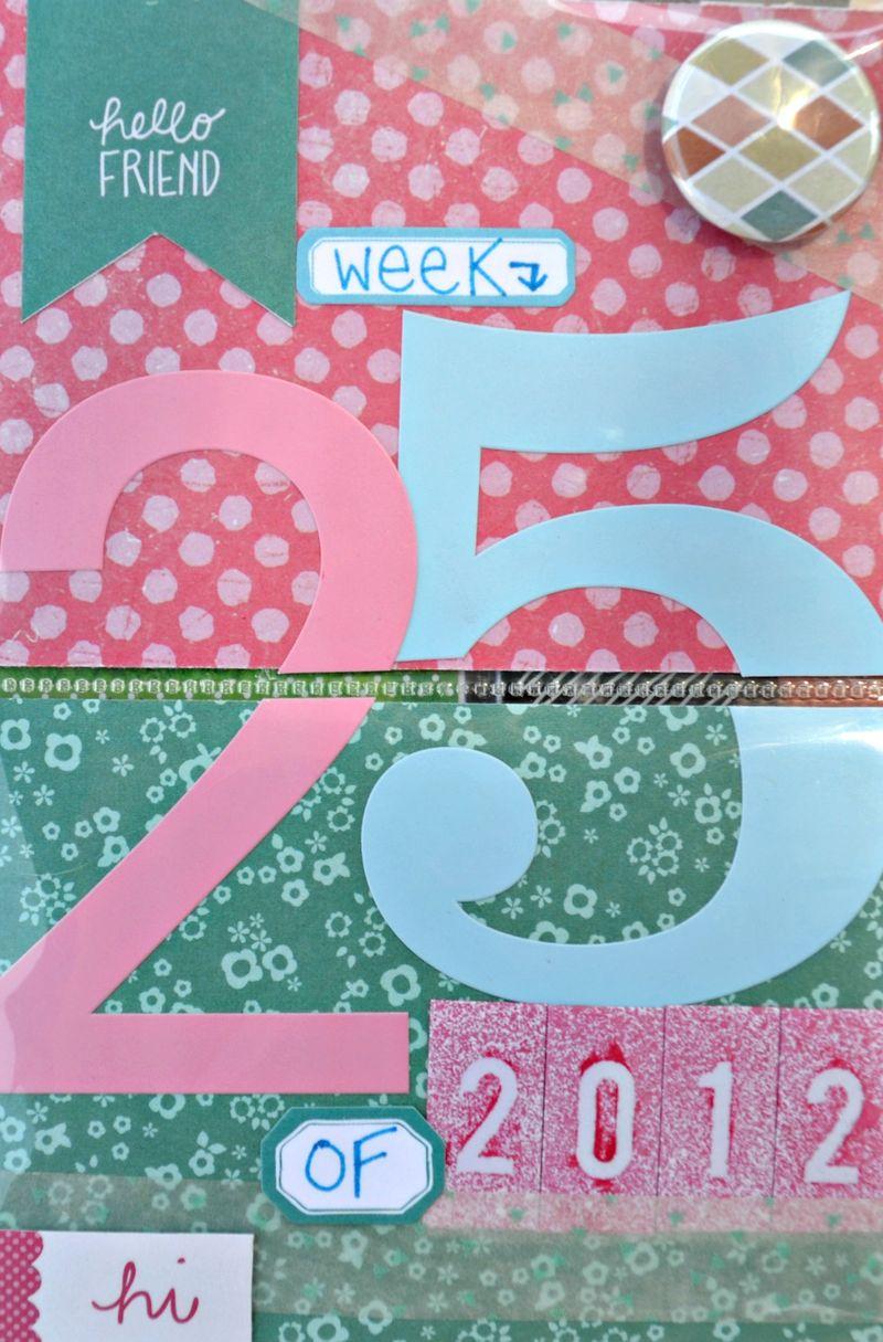 Week25_01