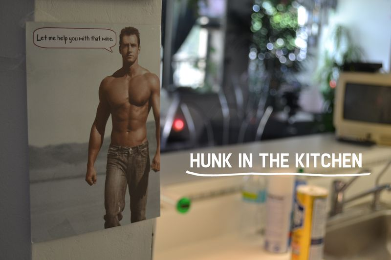 04 Hunk in KitchenwithWORDS_edited-1