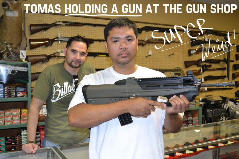 03 gun shop