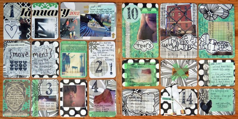 01 whole page