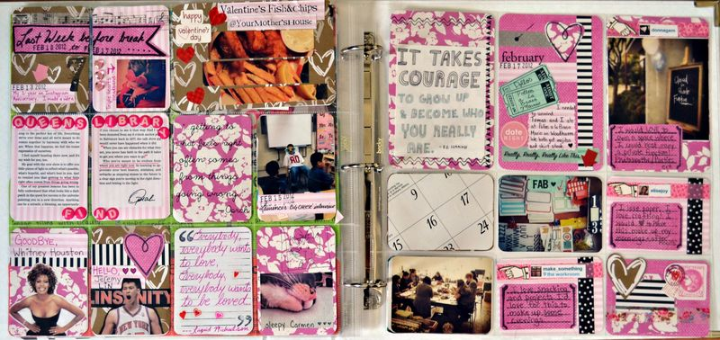 Week 7 FEB_01_whole spread