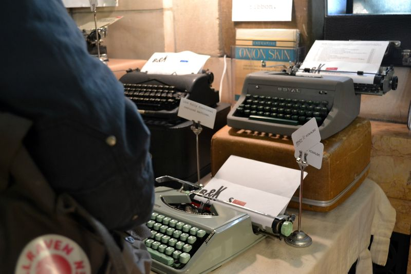 07_typewriters