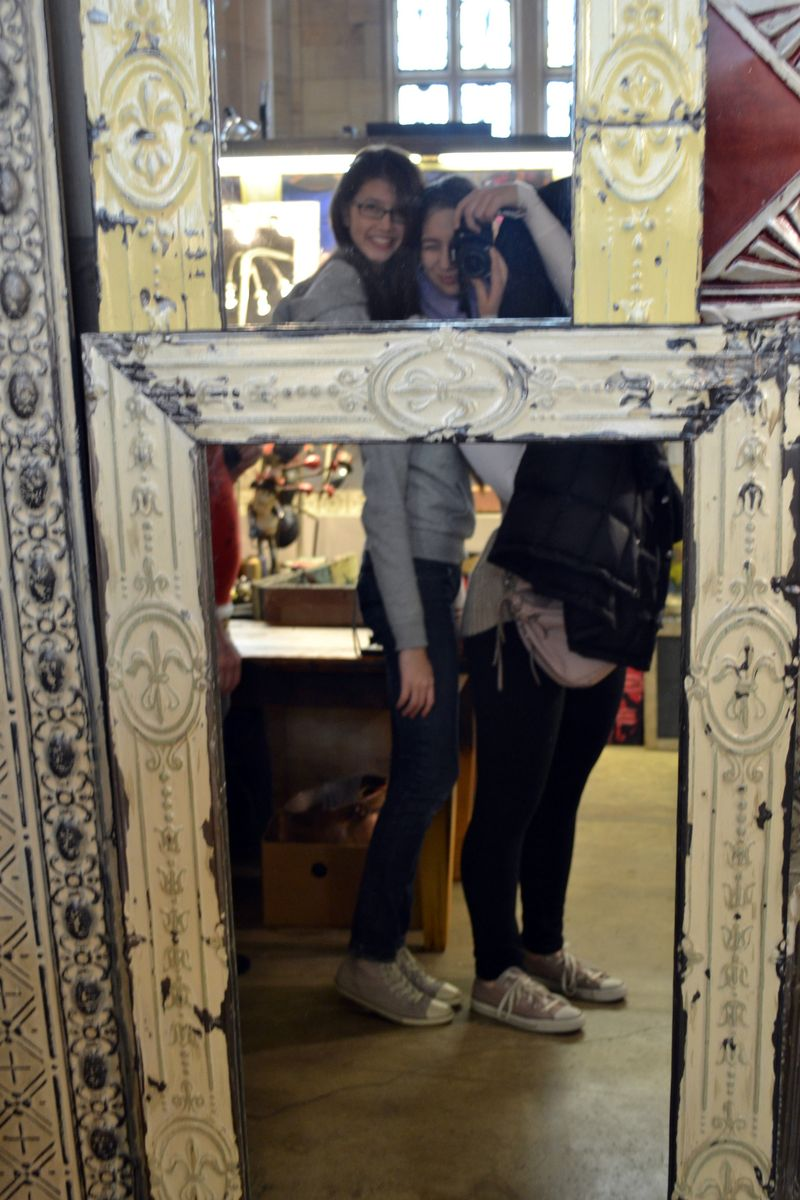 14_long mirror me and claude