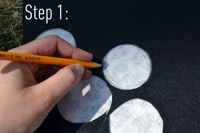 03 step1