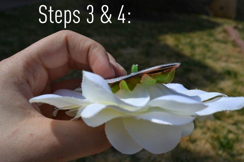 06 Steps 34