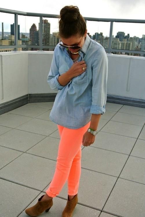 Bright orange_01