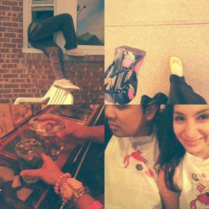 PicMonkey Collage 01