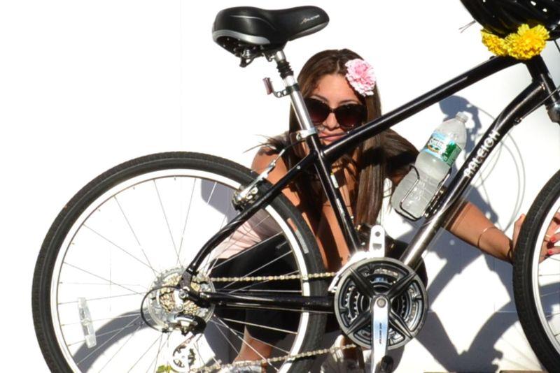 Me bike 02