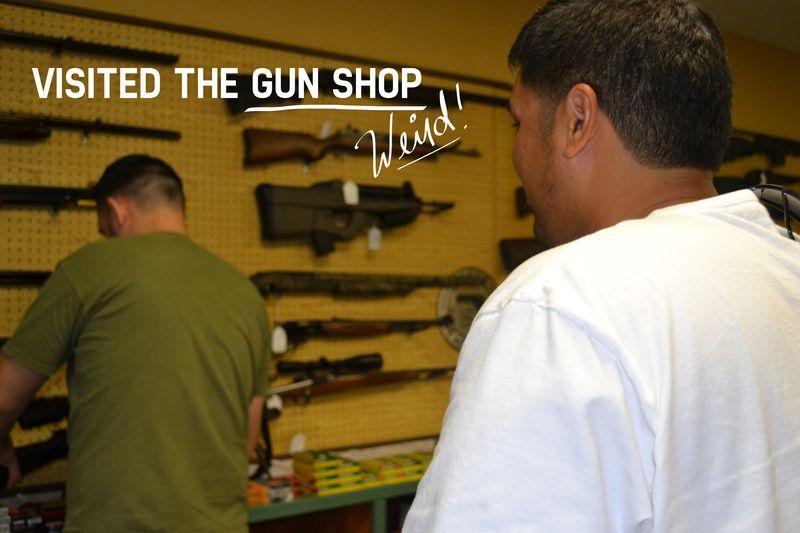 02 gun shop