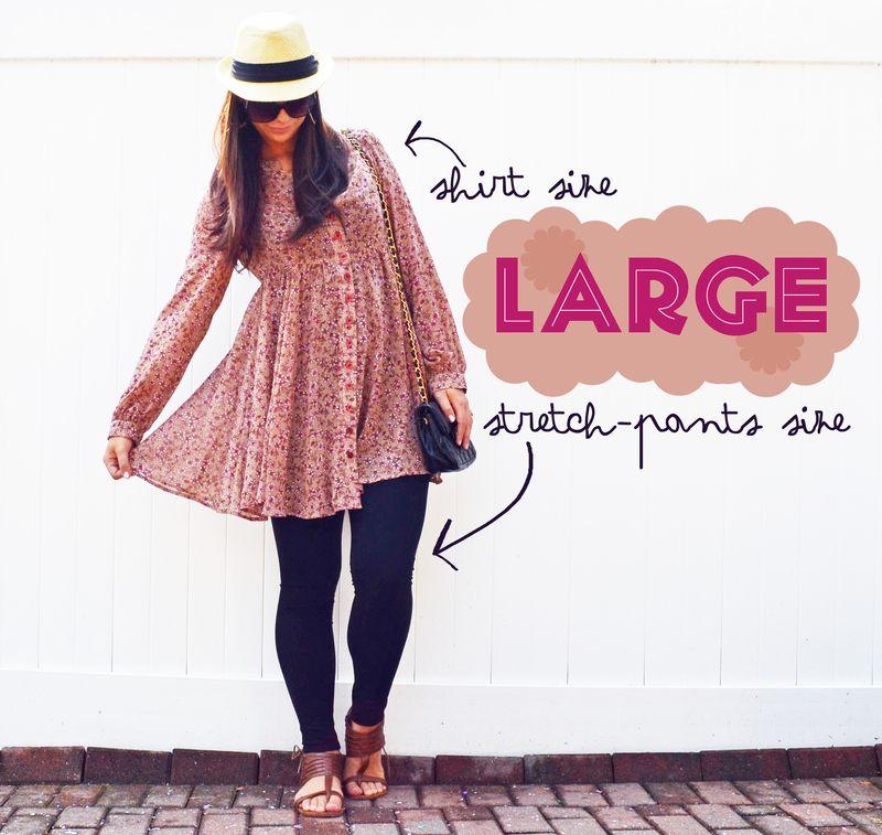 00 LARGE size