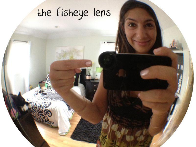 01 olloclip fisheye
