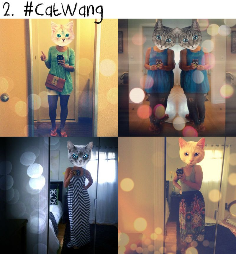 02 Catwang