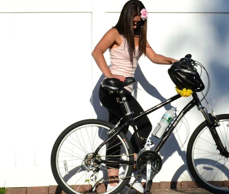 Me bike 01