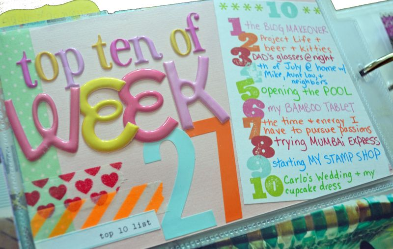 01 Week27 Top 10