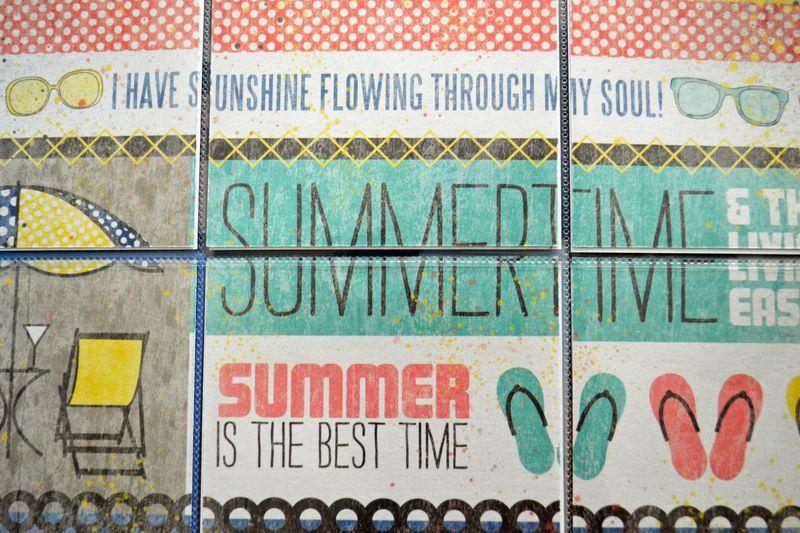13 Week27 Summertime