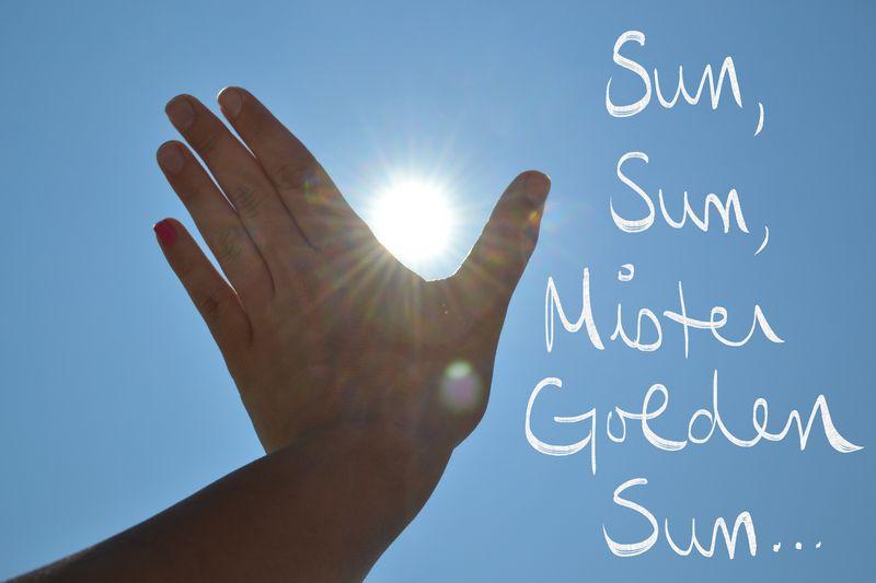 SunPlay01