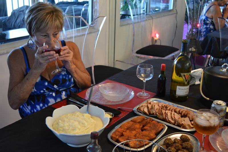 08Grams dinner2 03