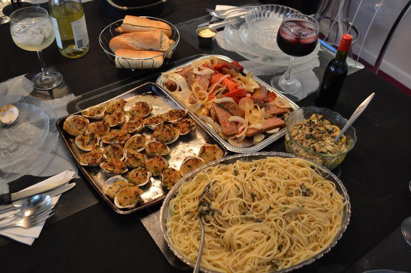 08Grams dinner2 05