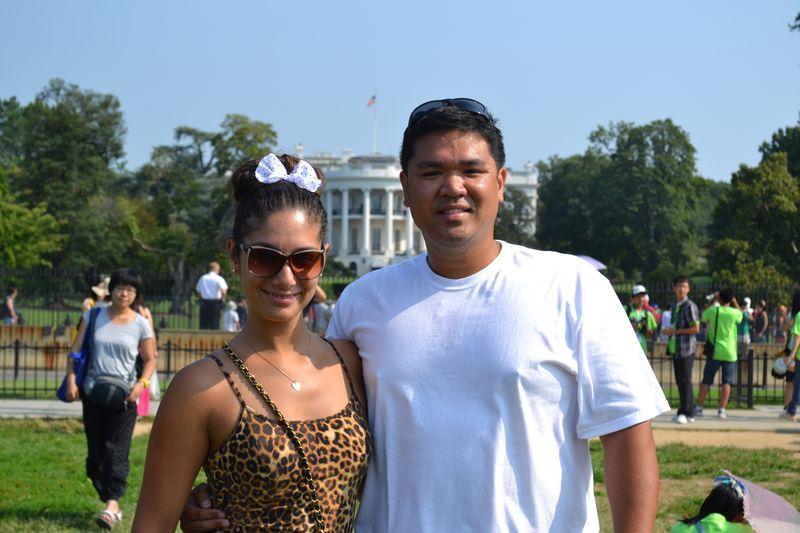 05 us white house
