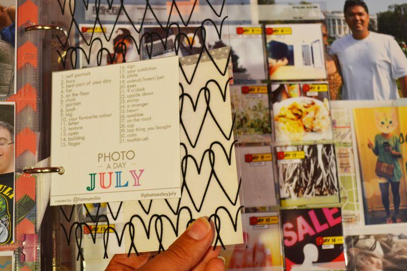 09 photo July