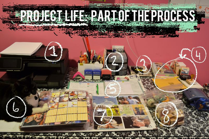 19 Part of Process 01