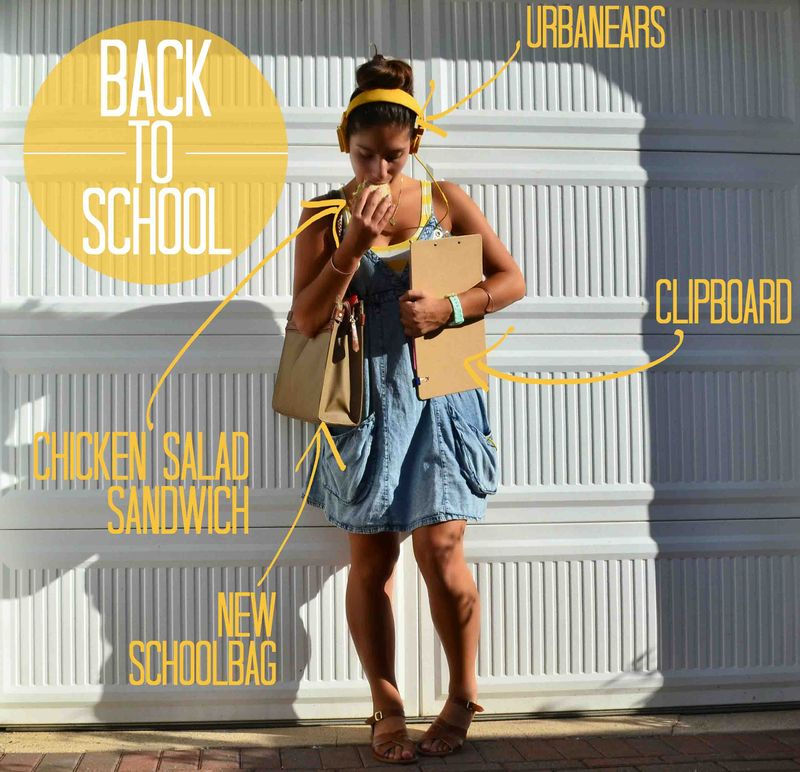 00 BACK TO SCHOOL