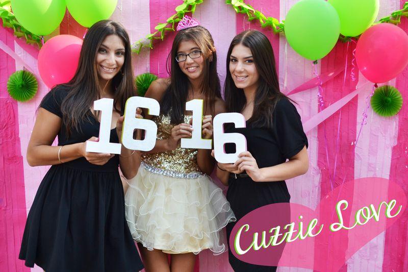 02 cuzzies love 1
