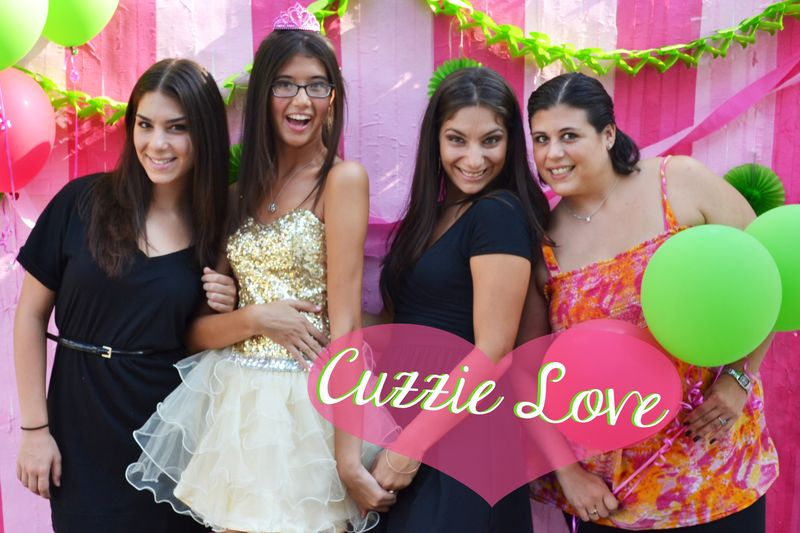03 cuzzies love 4cousins 1
