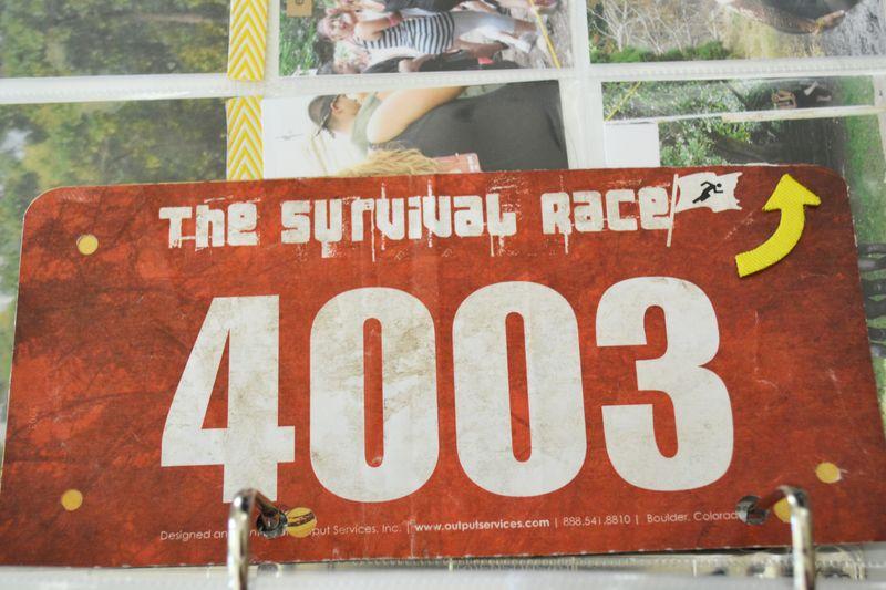 06 survival tag