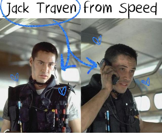 04 Jack Trav