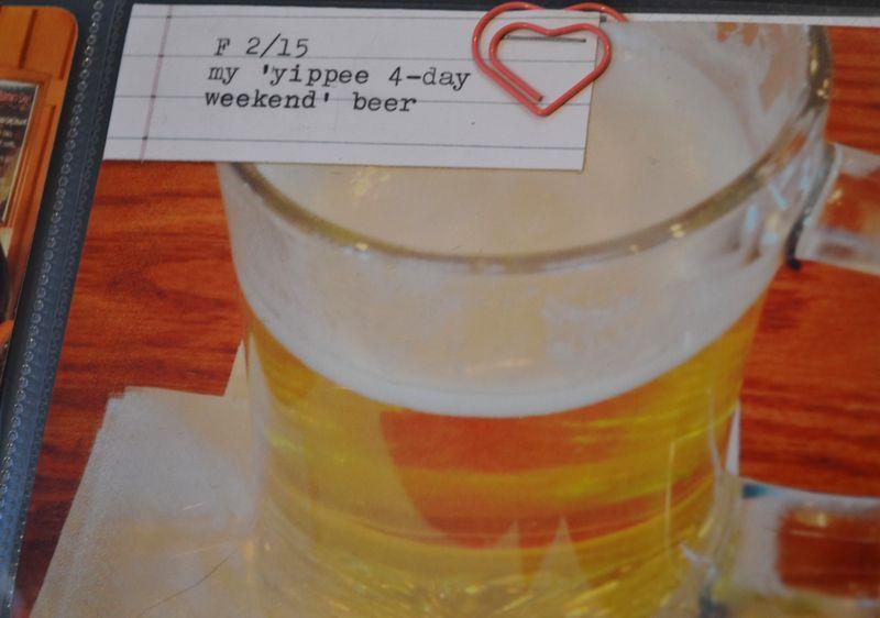 10 beer