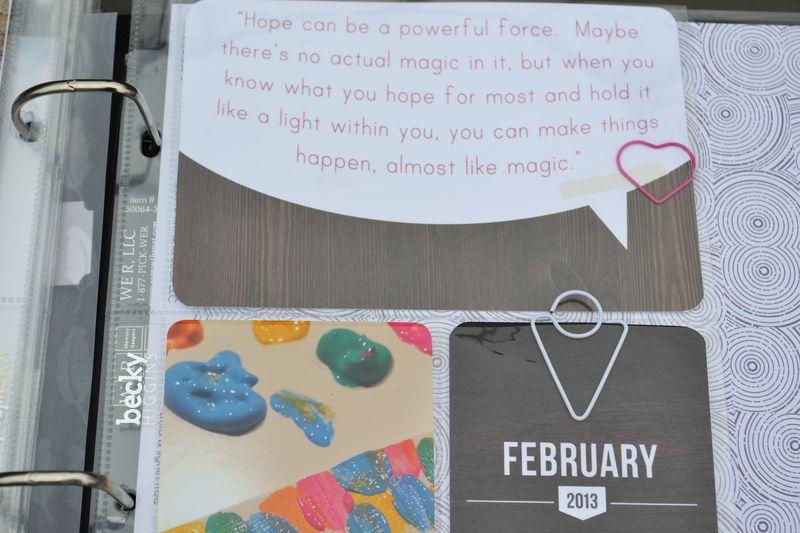 07 Feb card