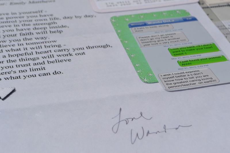 07 wanda letter
