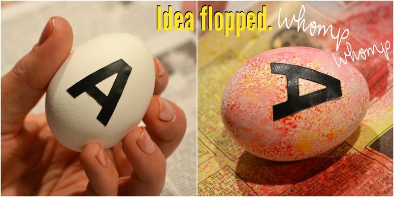 00 xx idea flopped