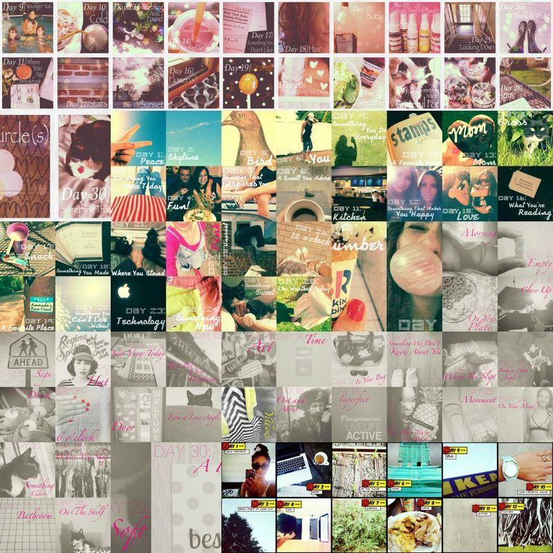 WHOA_2012_Collage 02