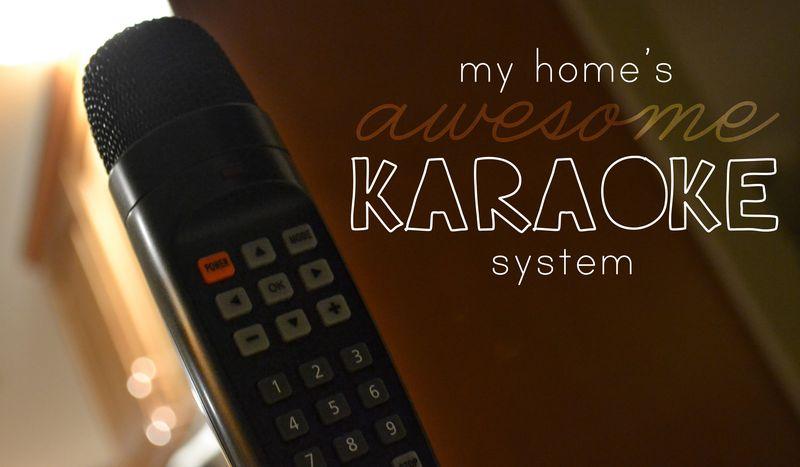 Karaoke 05
