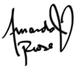 Signature03